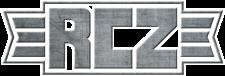 RCZ – RAMMSTEIN TRIBUTE SHOW
